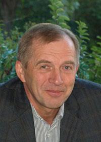 Christer Engström