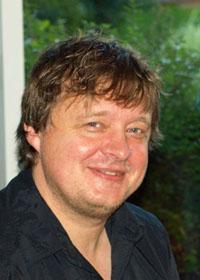 Lars-Henrik Larsson